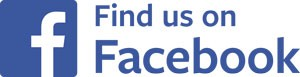 FB-FindUsOnFacebook-printpackaging