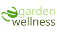 garden_wellness_web